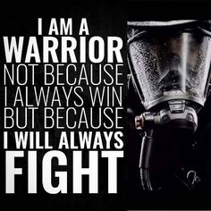TRAIN HARD DO WORK Promise yourelf that you will always fight. You will lose one day. But make it happen on your own terms.  @Regrann from @thurbjorn -  #fighter #warrior #warfit #Regrann  ________________________________________  Want to be featured? Show us how you train hard and do work   Use #555fitness in your post. You can learn more about us and our charity by visiting  WWW.555FITNESS.ORG  #fire #fitness #firefighter #firefighterfitness #firehouse #buildingastrongerbrotherhood…