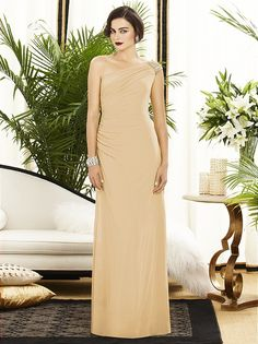 Dessy Collection Style 2884 http://www.dessy.com/dresses/bridesmaid/2884/?color=taupe&colorid=109#.UwOH9nddVnA