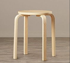 21 best bar stools images on Pinterest | Bars for home, Counter ...