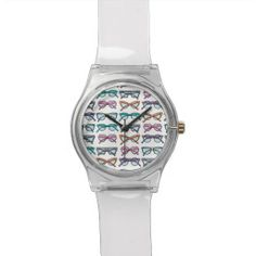 >>>Hello          	Glases pattern wristwatches           	Glases pattern wristwatches online after you search a lot for where to buyDiscount Deals          	Glases pattern wristwatches please follow the link to see fully reviews...Cleck Hot Deals >>> http://www.zazzle.com/glases_pattern_wristwatches-256670276865125090?rf=238627982471231924&zbar=1&tc=terrest