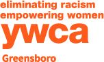 Brand Essence description: YWCA Greensboro is dedicated to eliminating racism and empowering women through parenting programs, youth organizing services, and an onsite emergency family shelter. Tangible product: Childbirth classes, afterschool and summer camps, homeless shelter Intangible product: increased self esteem, empowerment, self sufficiency, educational awareness