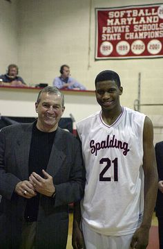 Raptors Land Rookie Basketball Star