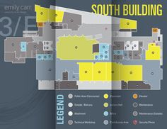 5-South-Building-Map-Brochure-mockup.png (3300×2550)