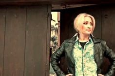 Aman Burdur (Official Video)