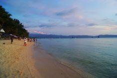 Mindanao, Free Photography, Philippines, Asia, Photographic Prints, Digital, City, Beach, Water