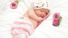 bebe, bambin, nourrisson, nouveau né, baby, enfants