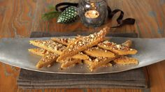 Candy Recipes, All Things Christmas, Cinnamon Sticks, Carrots, Spices, Thanksgiving, Baking, Vegetables, Desserts