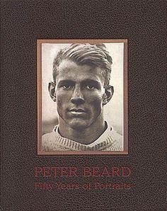 peter beard, adventurer, photographer