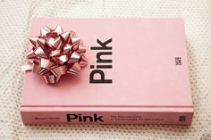Image about pink in Pastel by Megynails on We Heart It Pretty In Pink, Pink Love, Pale Pink, Pink Color, Perfect Pink, Pink Light, Minimalistic Style, Rosa Pink, I Believe In Pink