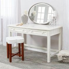 spanish bedroom vanity ideas - Google Search