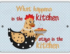 Home to the best, most adjustable hen saddles and chicken diapers on the market and our popular Farm Fresh Butt Nuggets sign and egg carton labels Diaper Train, Chicken Diapers, Chicken Saddle, Aluminum Signs, Kitchen Signs, Tea Towels, Making Out, High Gloss, Snoopy