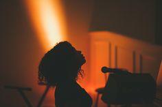 HEARING THE VOICE OF GOD Tickets, Gainesville | Eventbrite