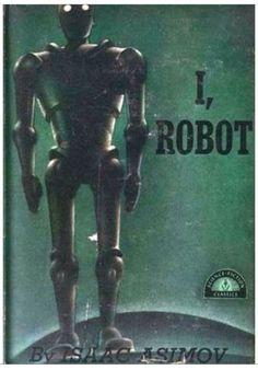 Brilliant short story, turned novel, turned movie ⭐️