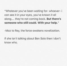 Kylo ren | The Last Jedi| The force awakens | Reylo | Rey | Ben Solo | Fan | Star Wars | Maz Kanada | Fan Theories | #Savebensolo | Love | Reylo | ReyloStarWars