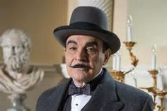 itv dvd The Last Curtain Hercule Poirot - Yahoo Image Search Results