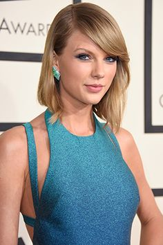 Taylor Swift's breakup playlist is everything you need to mend a broken heart