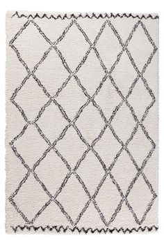 26 flotte fund til din stue My Living Room, Living Room Interior, Makeup Bord, Masculine Interior, Nail Art Studio, Room Accessories, Scandinavian Home, Home Rugs, Rug Cleaning