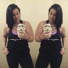 Unfortunately a lot of nasty shit happens to us in our lives.... But during that time there is always Gym  Lift heavy shit and keep moving  #girlswholift #girlswithmuscle #workout #gym #selfie #motivation #weightloss #weightlossjourney #transformation #fattofit #keto #ketogenic #lchf #healthy #fit #diet #weightlifting #gains #champion by saladjunkiee