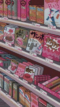 Soft Wallpaper, Anime Scenery Wallpaper, Aesthetic Pastel Wallpaper, Cute Anime Wallpaper, Wallpaper Iphone Cute, Cute Cartoon Wallpapers, Animes Wallpapers, Aesthetic Wallpapers, Photowall Ideas