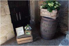 Berries and Love - Página 2 de 82 - Blog de casamento por Marcella Lisa