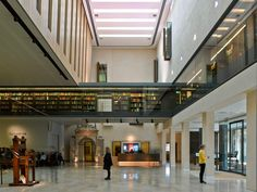 weston-library-wilkinson-eyre-architecture-education-university-of-oxford-uk_dezeen_2364_col_11