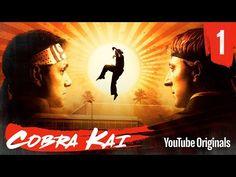12 Video De Karate Karate Videos Youtube