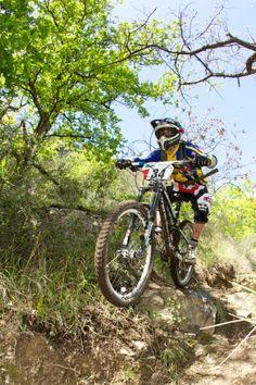 Jacopo Orbassano #superenduro #mtb #bike #raleri