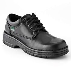 519c585d19ba Eastland Plainview Women s Oxford Shoes
