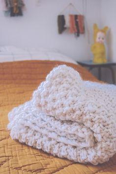 96 meilleures images du tableau plaids   Knitted blankets, Plaid ... d14209004fe