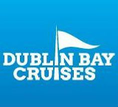 Dublin Bay Cruises operates on Dublin Bay between Dun Laoghaire and Howth harbours Dublin Bay, Stuff To Do, Things To Do, Cruises, Tourism, Places To Go, Things To Make, Turismo, Cruise