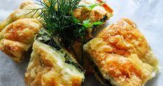 συνταγές μαγειρική-διατροφή και υγεία