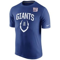 YOUTH New York Giants Cooper Taylor Jerseys