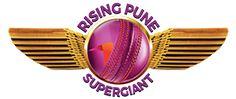 match will play today at Saurashtra Cricket Association Stadium in Rajkot. Gujarat Lions vs Rising Pune Supergiants IPL 2016 Schedule discuss here. Cricket Logo, Cricket Match, Cricket News, Cricket Sport, Pune, Premier League, Watch Live Cricket Streaming, Match List, Ipl 2017