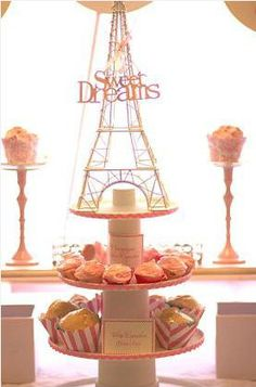 Google Image Result for http://www.babylifestyles.com/images/parties/cupcakes-champagne-baby-shower/cupcakes-and-champagne-baby-shower-eiffel-tower-paris-dessert-stand.jpg