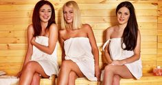 4 spa treatments that you can do with your best girlfriends