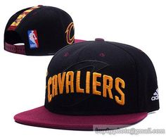 Cleveland Cavaliers Classic Snapback Hats Adidas|only US$6.00 - follow me to pick up couopons.