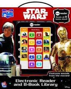 Star Wars Saga Me Reader 8Bk 3In de PiKids https://www.amazon.com/dp/1503700321/ref=cm_sw_r_pi_dp_x_Bwk-zbYETG7RR