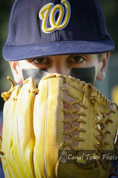 baseball senior pictures - Google Search