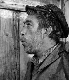 Anthony Quinn Zorba The Greek, Literary Characters, Anthony Quinn, Movie Tv, Beautiful People, The Past, Cinema, Celebs, Tumblr