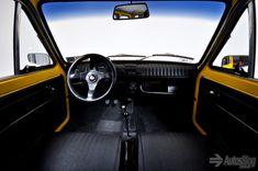Fiat 126 Autodato Fiat 126, Design Cars, Retro Cars, Old Cars, Bubble, Porsche, Engineering, Vehicles, Classic