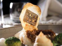 VALAVIER Aktivresort - Angebote Bread, Winter, Food, Winter Time, Breads, Bakeries, Meals, Winter Fashion