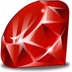 Essential Learning for Ruby and Rails - Tuts+ Code Article
