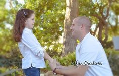 #daughteranddaddy #love #preciousmoment #cherish