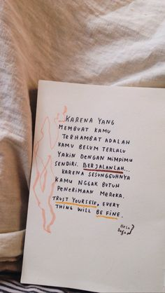 Reminder Quotes, Message Quotes, Self Reminder, Text Quotes, Tumblr Quotes, Mood Quotes, Poetry Quotes, Life Quotes, Quotes Romantis
