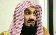 Mufti Ismail Musa Menk
