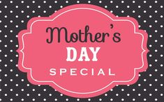 Purchase one 8 week Unlimited package and get the next Unlimited package off. Buy both for yourself. or buy one for you and one for a friend. (Not limited to Mothers or women) Mothers Day Special, Happy Mothers Day, Mothersday Quotes, Mothering Sunday, Day Wishes, Grandparents Day, 8th Of March, Happy Shopping, Are You The One