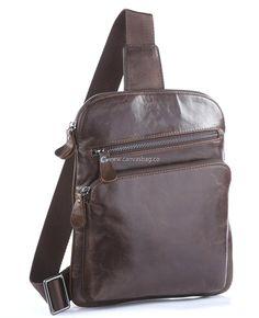 Sling Bags for Travel