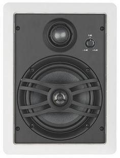 Yamaha NS-IW660 3-Way In-Wall Speaker System for Custom Install, White Yamaha http://www.amazon.com/dp/B000BJQ3J2/ref=cm_sw_r_pi_dp_XylWwb16JD87V