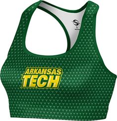 47ff5ccb1 ProSphere Womens Arkansas Tech University Zoom Sports Bra XLarge    You can  find more details