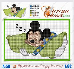 Thrilling Designing Your Own Cross Stitch Embroidery Patterns Ideas. Exhilarating Designing Your Own Cross Stitch Embroidery Patterns Ideas. Disney Cross Stitch Patterns, Cross Stitch For Kids, Cross Stitch Baby, Cross Stitch Charts, Cross Stitch Designs, Animated Disney Characters, Baby Cartoon Characters, Disney Stitch, Cross Stitching